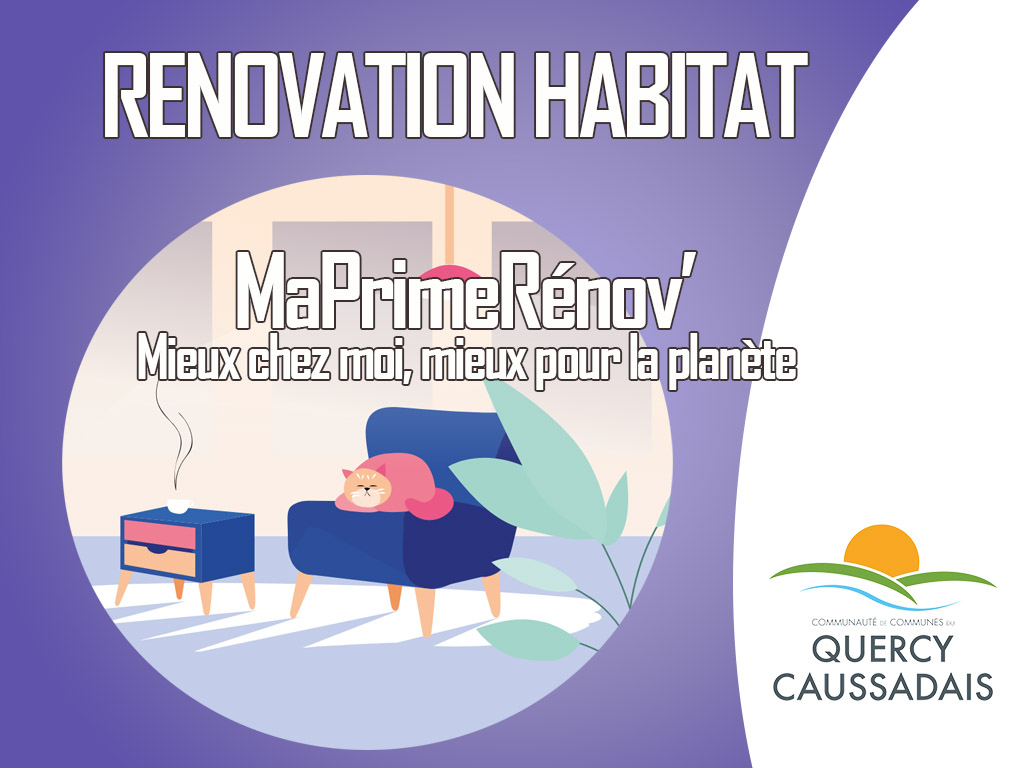 éco rénovation